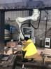 光纤激光切割机安徽斯塔克斯塔克机器人三维激光切割机