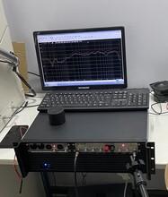 广州擎天BS-VR3BS-VR电池内阻测试仪图片