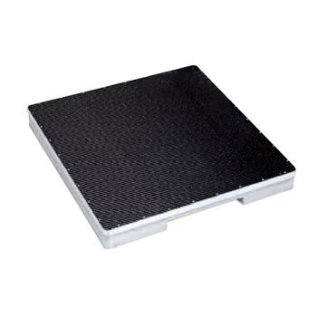 泰雷茲pixiumFE4343FL動態平板