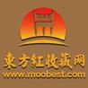 广州爱藏文化发展有限公司(罗振源)