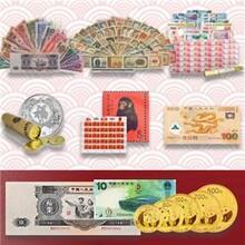 江门回收2014年青铜器第三组公斤银币图片