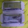 西门子6SE6440-2UD23-0BA1