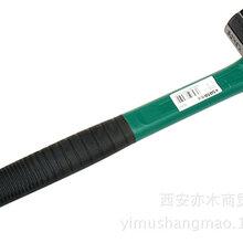 世達(SATA)工具纖維柄八角錘92341-92349圖片