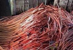 南充电缆回收,南充废旧电缆回收,电缆价格