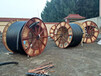 遷西電纜回收。遷西廢舊電纜回收,電纜價格