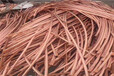 豐南電纜回收,廢舊電纜回收,電纜價格