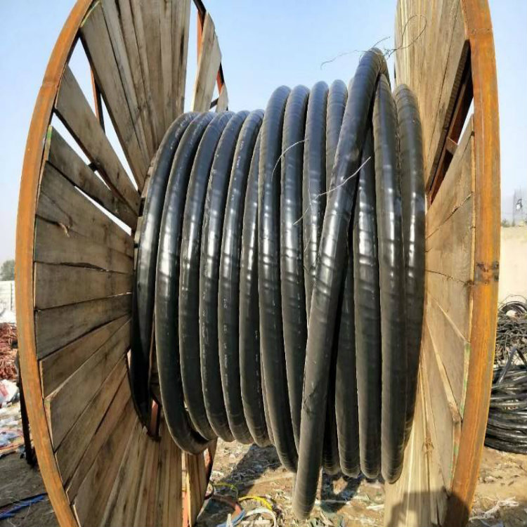 石景山电缆回收,石景山废旧电缆回收,石景山电缆回收价格