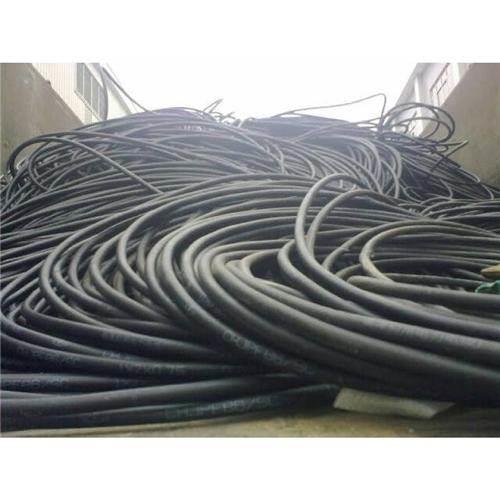 废旧电缆回收价格