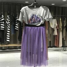 品牌折扣女装品牌折扣女装店夏天如何增加客流?店夏天如何增加客流?图片