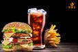 華萊士漢堡加盟店產品引熱賣,門店生意火爆市場!