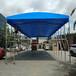 玄武區定制伸縮雨棚/大型帳篷/活動遮陽雨蓬/使用時間長