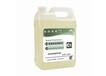 天津佰特麗威清潔劑銷售廠家直銷