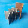 不锈钢冲孔机铝合金圆管冲弧机方管槽钢切断机45度切角机
