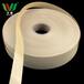 工廠供應精裝包裝棕色無彈性脊紙