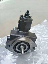 VPV1-12-70-30油泵YANRAN叶片泵图片