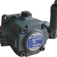 GH1-19W-FR切削液油泵福南油泵FURNAN齿轮油泵图片