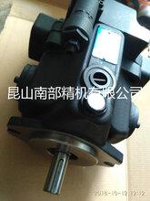 V38A2R台湾RUIYAN油泵RUIYAN柱塞泵RUIYAN叶片泵图片