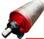 湖北生产三丰橡胶滚筒批发价格包胶滚筒