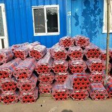 南京滚筒价格图片