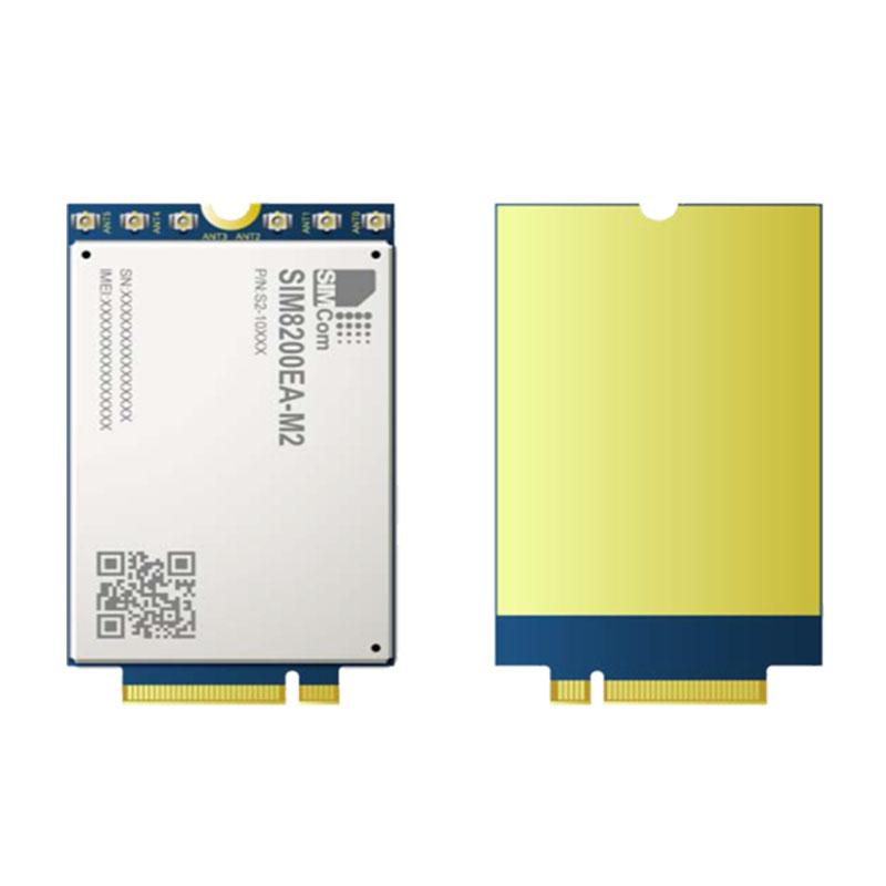 5G模块SIM8200EA‐M2