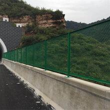防落物安全网/过街高架桥防落物网/防落物网厂家