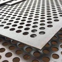 冲孔矿筛网厂家/发电机房铁板网/圆孔过滤网