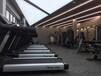 健身器材哪家好客戶案例上海流利說