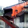 日产千吨的石料生产线FRR79