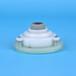 廠家直銷精密行星齒輪箱減速齒輪箱減速器
