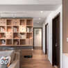 二手房与新房水电改造的区别——桂林艺匠装饰