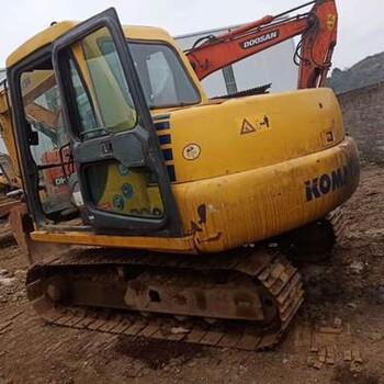 长沙市中联重科挖掘机维修部服务站联系电话-监利县