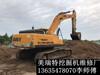 官渡区现代挖掘机维修售后地址—安塞县