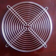 丝网防护网罩,防护网罩的作用_防护网罩的用途