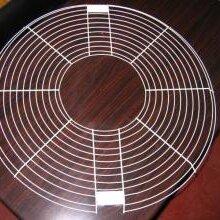 净化器-空调管道-外转子风机-EC离心风机厂家