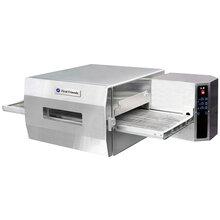 佛山链式披萨炉商用履带式披萨炉连锁店用烤箱哪家比较好