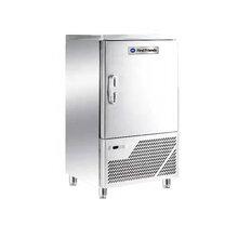 低温柜5盘食物速冻柜SA-5D海鲜冷冻柜慕斯速冻冰柜商用急速冷冻柜