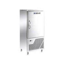 慕斯速冻冰柜速冻柜低温速冻柜低温柜极速冷冻柜SA-5D首朋FirstFriends全国直销