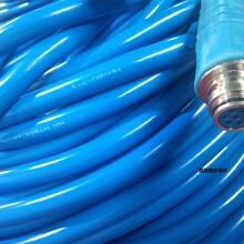 岳陽七芯屏蔽拉力電纜以客為尊圖片