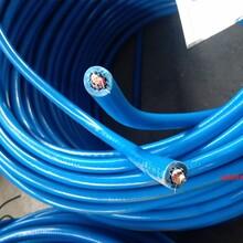 舟山礦用通信拉力電纜_服務周到圖片