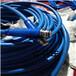 七芯礦用拉力電纜MHYBV-7-2-X20清徐