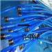 清徐礦用通信拉力電纜MHYBV-7-2-X70