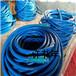 礦用通信拉力電纜MHYBV-7-2-X110清徐
