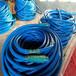 屏蔽拉力电缆MHYBV-7-2-X20太原