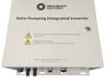 太阳能正弦波水泵逆变器一体机MNE-SPC370V2U