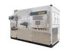 续批式污泥干化机、连续式污泥干化机、废水蒸发结晶