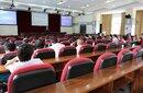 赤峰市暖阳心理咨询中心—专注心理咨询十二年我们更专业图片