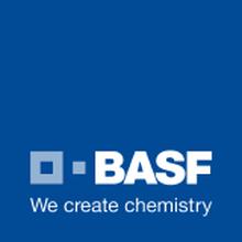 铜山-巴斯夫光稳定剂B75供应-纳塑钜惠量大从优