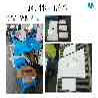 水槽拼板焊接设备不锈钢水槽焊接设备水槽焊接设备