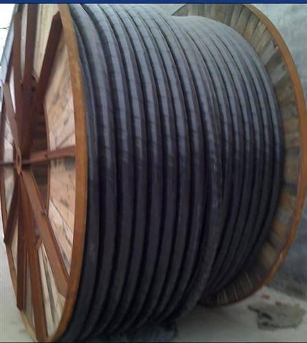 临沧2200对通信缆回收临沧电力电缆回收