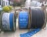 內蒙古自治區鄂爾多斯市回收高壓電纜現在價格